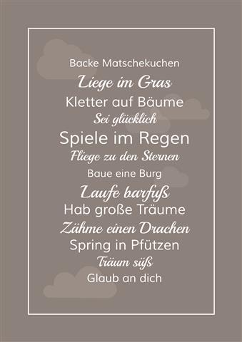 backeMatschekuchen (Klein)