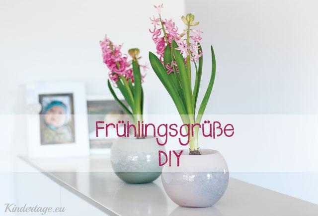 fruehlingsgruss1