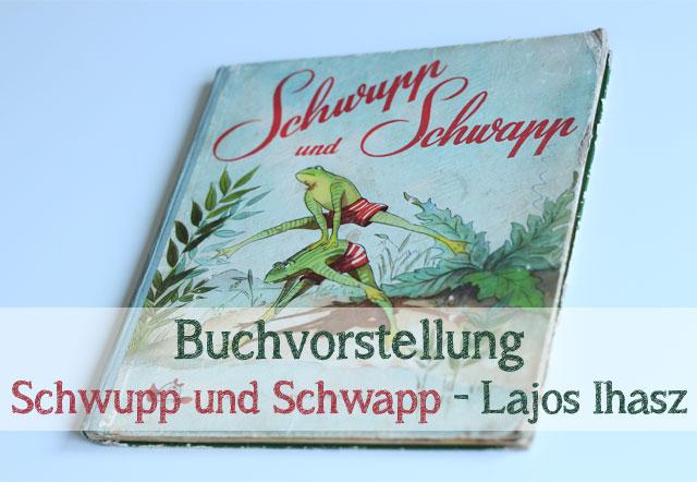 schwuppSchwapp1