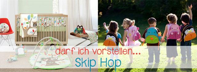 skiphop1