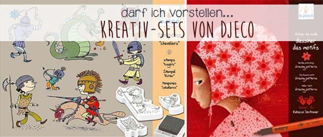 djeco-creativsets1