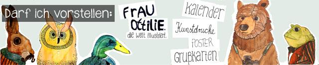 FrauOttilie