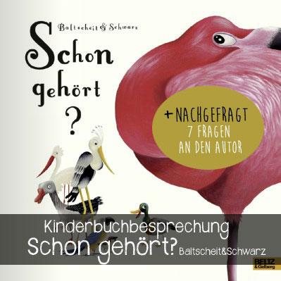 SchonGehoert1