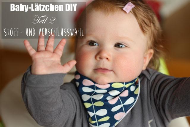 laetzchenT2-1