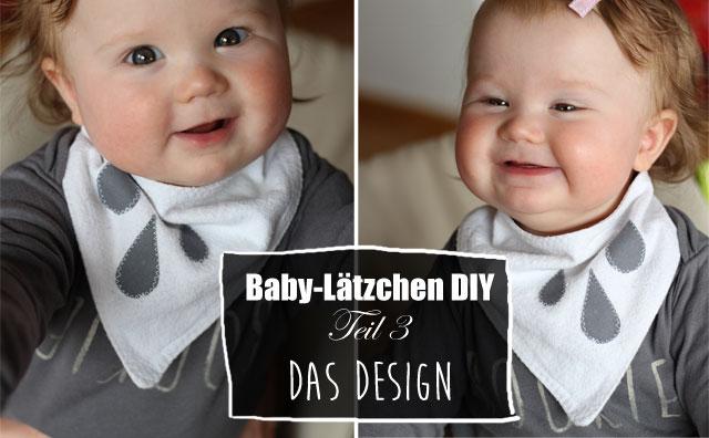 laetzchenT3-1