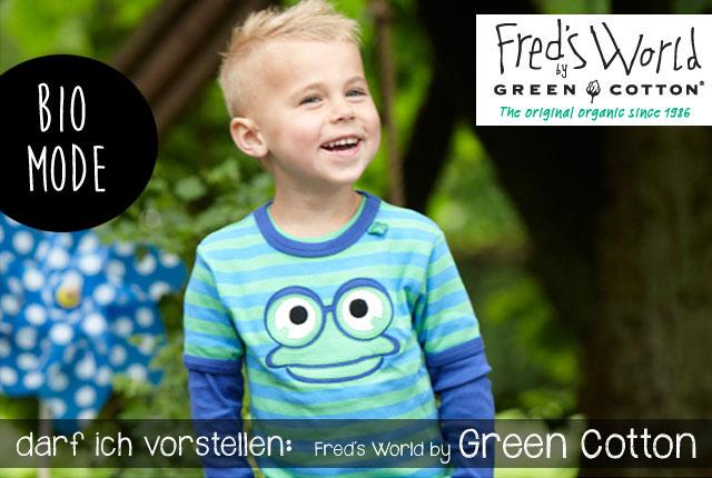 greenCotton1