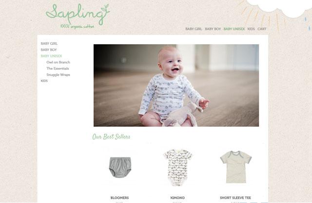 SV3-sapling
