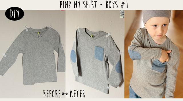 pimpmyshirt-boys11