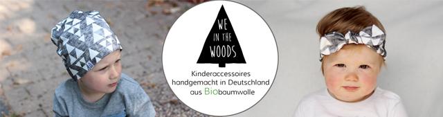 weinthewoods-banner