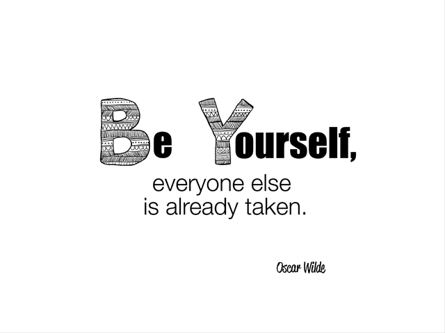 beyourself-dl