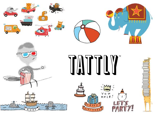 tattoos-tattly