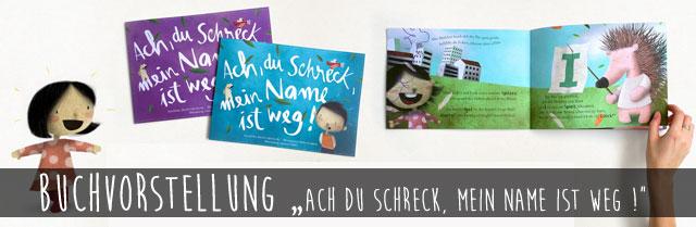 AchduSchreck1
