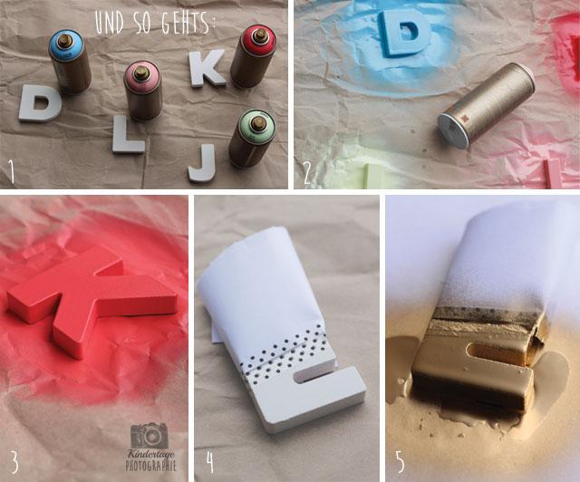 Buchstabendeko-DIY-2