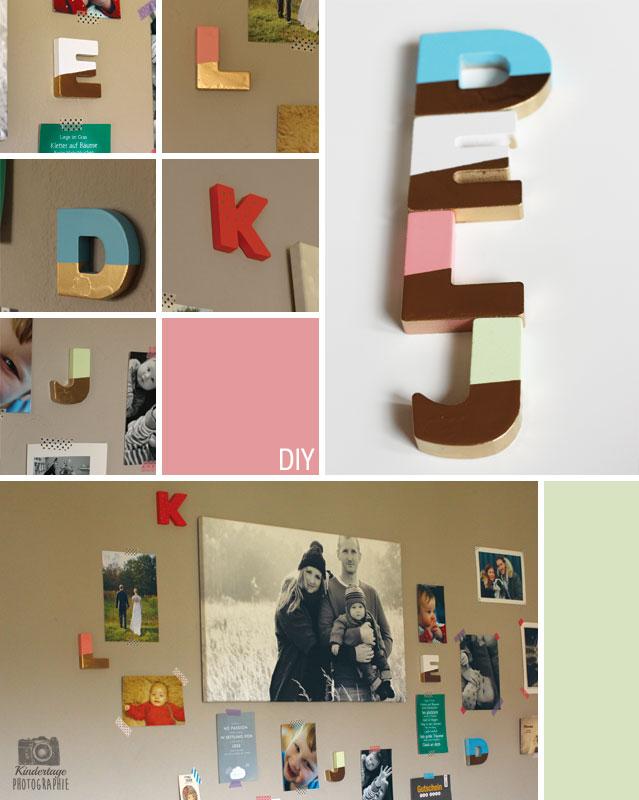 Buchstabendeko-DIY-3
