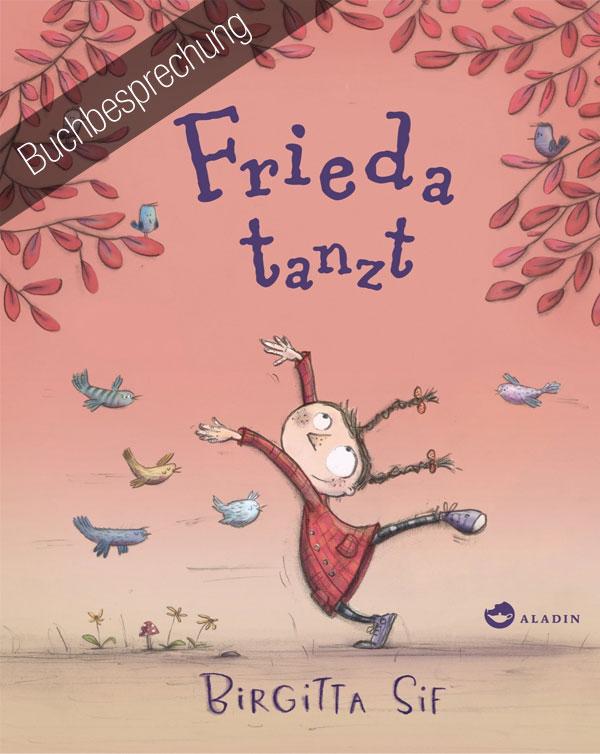 FriedaTanzt