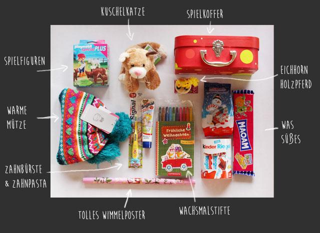 Weihnachten-Schuhkarton1