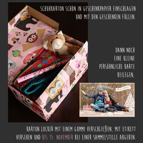 Weihnachten-Schuhkarton2