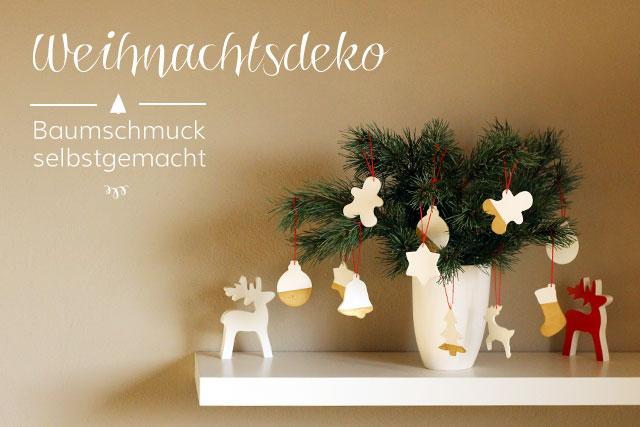 baumschmuck1