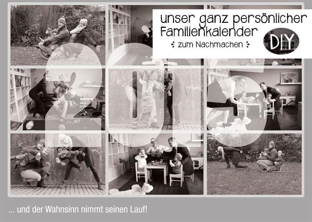 Kalender-Raetschs-titel2-640