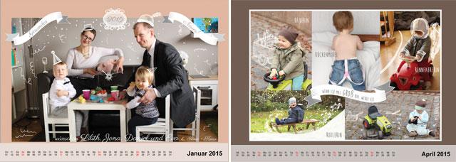 Kalender-Raetschs1b