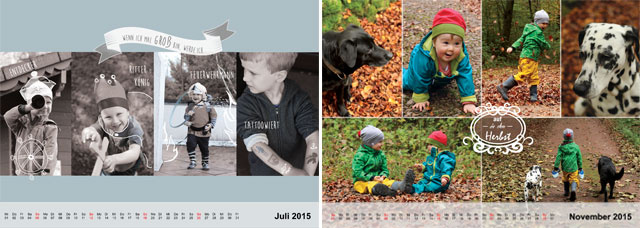 Kalender-Raetschs2