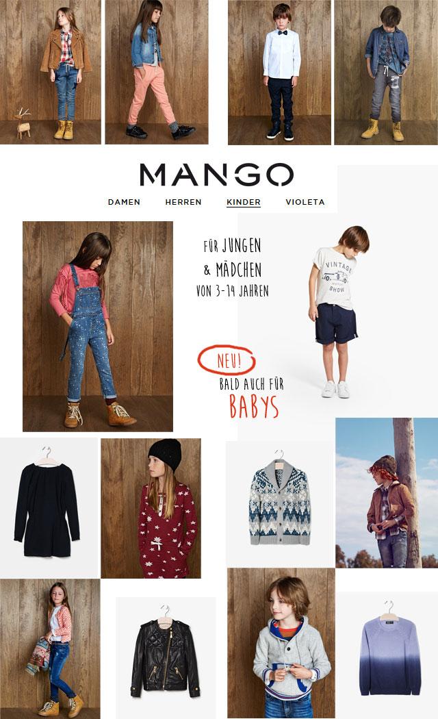 Mango-Kids-neu