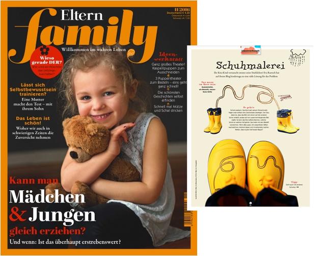 eltern-family