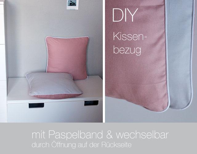 KissenbezugPaspel1