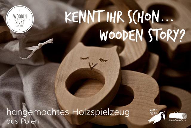 woodenStory1