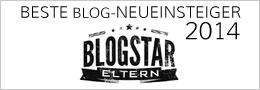 BlogStar Eltern