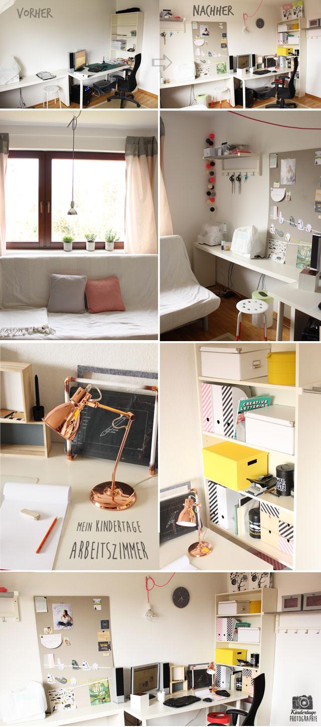 DIY-Arbeitszimmer-Teil4-2