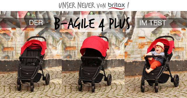 Britax-B-Agile4Plus-1