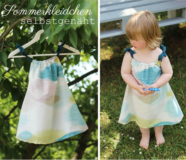 Sommerkleid-Eltern1