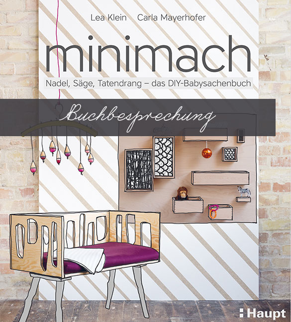 minimach-tital