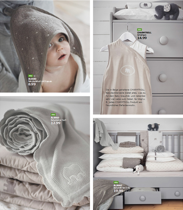 Ikea-Baby-collection7´15