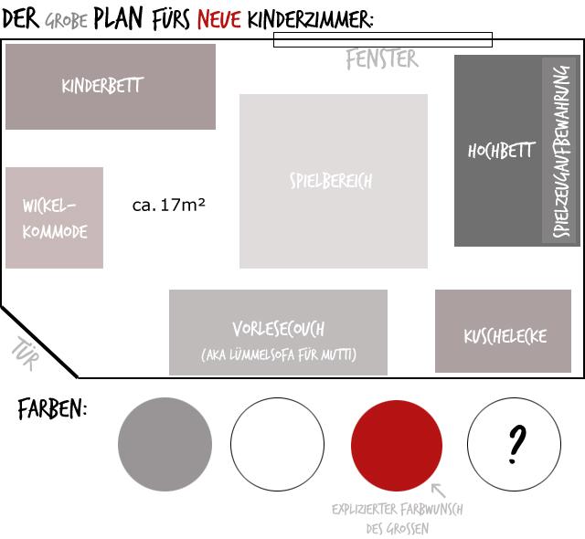 NeuesKinderzimmer-Plan