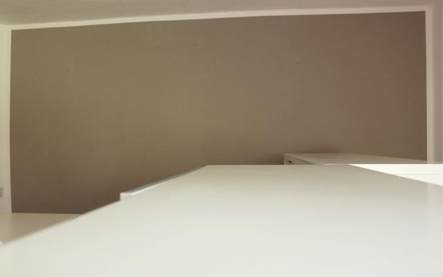 """Farbe"""" Für´S Neue Kinderzimmer + Diy Wandgestaltung & Tapeten, Die"""