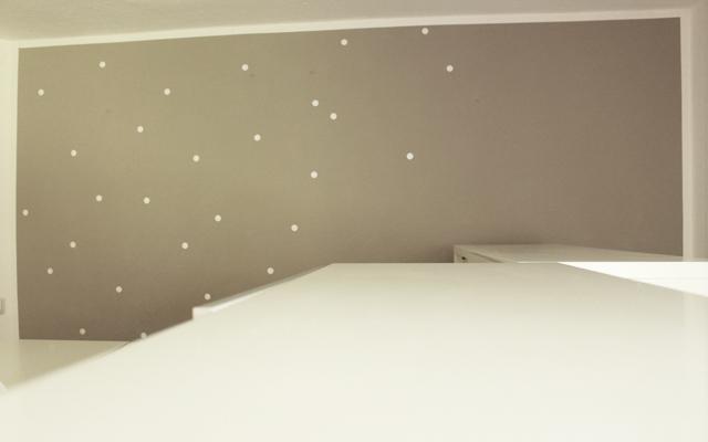 wandgestaltung kinderzimmer farbe verschiedene ideen f r die raumgestaltung. Black Bedroom Furniture Sets. Home Design Ideas