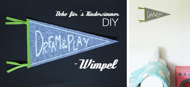 Wimpel-Titel