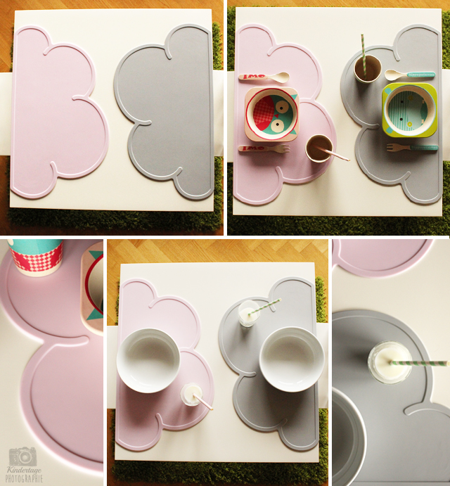 CloudPlacemats-kgDesign2