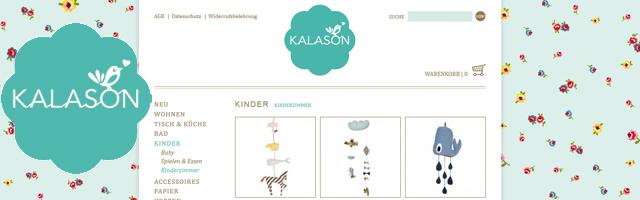 Hier Findet Ihr Schöne Einrichtung Für Euer Kinderzimmer Von
