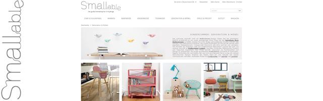 Einrichtungsshops-smallable
