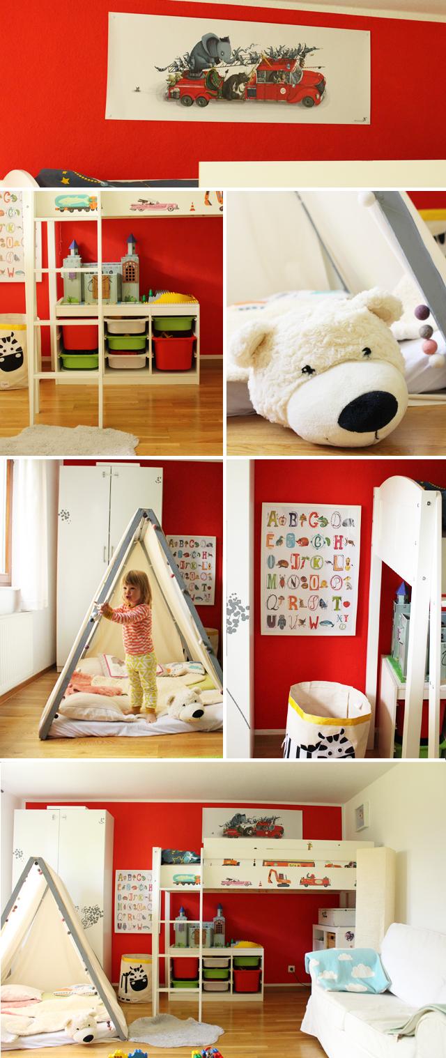 NeuesKinderzimmer-Jo-Collage