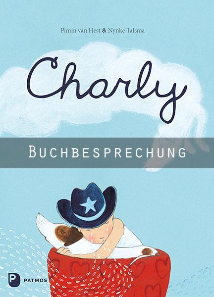 Buchbesprechung-Charly