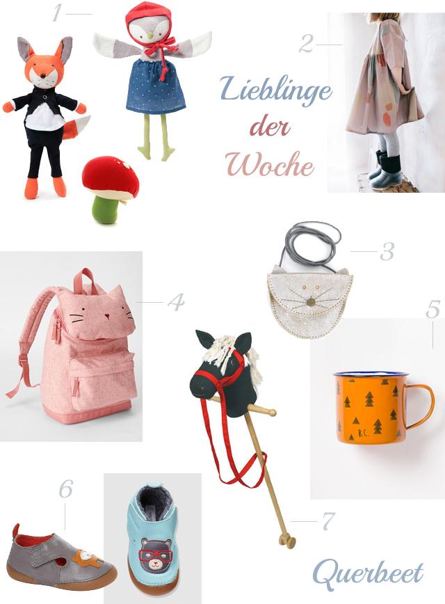 Lieblinge-der-Woche-KW44-15