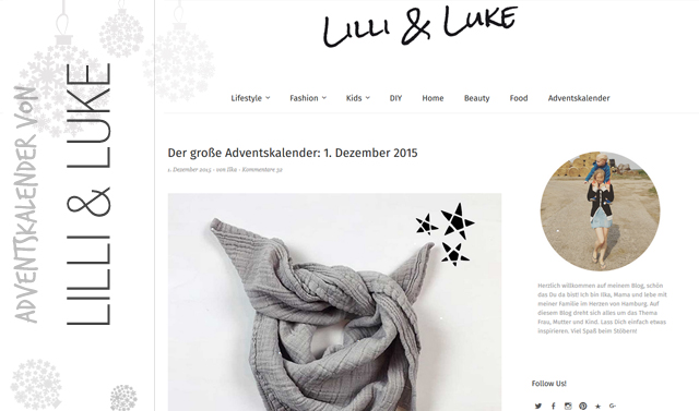 AdventskalenderWEB-LilliandLuke