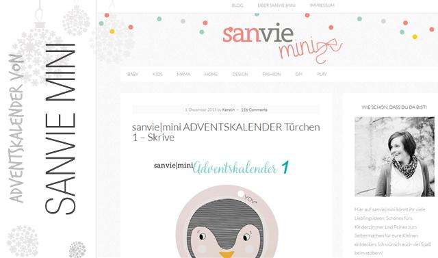 AdventskalenderWEB-Sanviemini