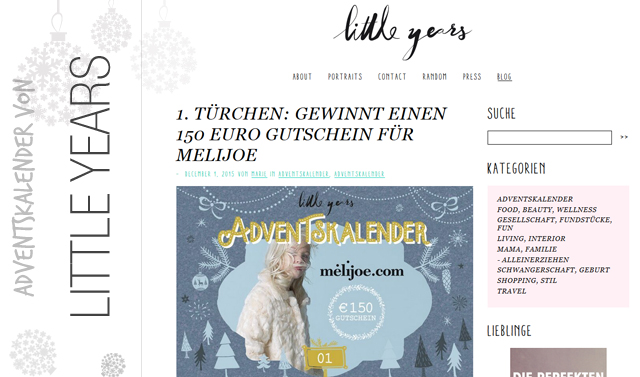 AdventskalenderWEB-littleyears