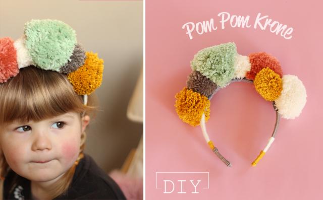 Pom-Pom-Crown---Titel