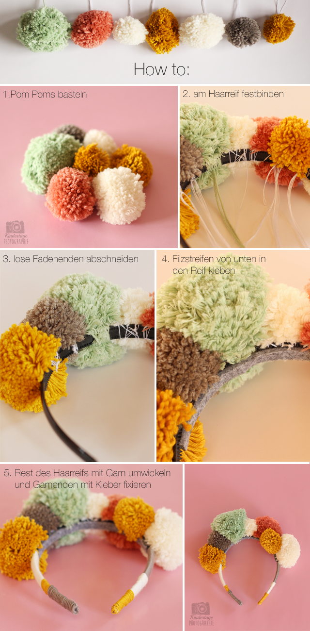 Pom-Pom-Crown---howto